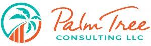Palm Tree Consulting, LLC